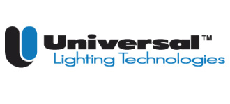 Universal-Lighting-Technologies